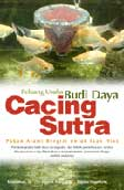 Cacing+sutra