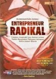 Entrepreneur Radikal