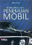 Ensiklopedia Mini : Penemuan Mobil