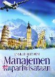 Ensiklopedia Mini : Manajemen Kepariwisataan
