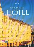 Ensiklopedia Mini : Hotel