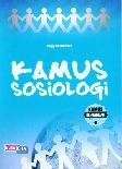 Kamus Sosiologi (Kamus Bergambar)