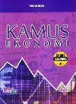 Kamus Ekonomi (Kamus Bergambar)