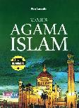 Kamus Agama Islam (Kamus Bergambar)