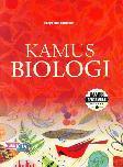 Kamus Biologi (Kamus Bergambar)