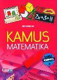 Kamus Matematika (Kamus Bergambar)