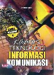 Kamus Teknologi Informasi Komunikasi (Kamus Bergambar)
