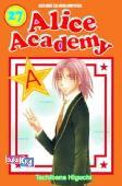 Alice Academy 27