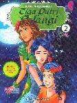 Tiga Putri Pelangi 2 (Dongeng Bergambar)