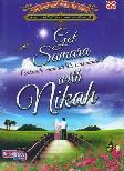Get Samara With Nikah