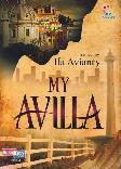 My Avilla
