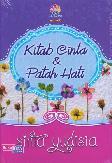 Kitab Cinta dan Patah Hati