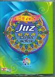 JUZ 30.29. 28 Hadits Arbain & al-Matsurat (warna hijau)