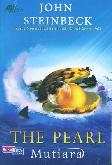 The Pearl (Mutiara)