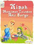 Dai:Kisah Muslimah Teladan For Kids - New