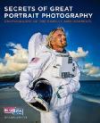 Secret of Great Potrait Photography 2014