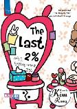The Last 2%