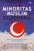 Minoritas Muslim Di Jepang ( Catatan Tentang Pengalaman Hidup Sebagai Minoritas )