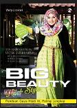 Big Beauty Hijab Style (Promo Best Book)