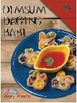 Dimsum Daging Babi (Imprint Phoenix and Peony Publishing)