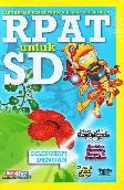 RPAT untuk SD