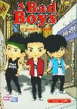 3 Bad Boys