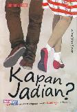 Kapan Jadian?