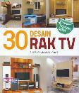 30 Desain Rak TV