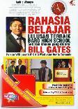Rahasia Belajar Lulusan Terbaik Bard High School