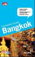 Complete Guide: Bangkok