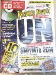 Prediksi Akurat Soal-soal UN Yang Akan Keluar SMP/MTs 2014