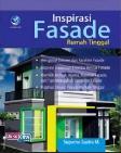 Inspirasi Fasade Rumah Tinggal