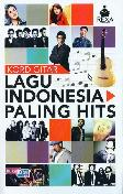 Kord Gitar Lagu Indonesia Paling Hits