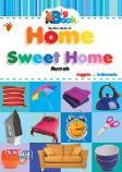 Big Book: Home Sweet Home