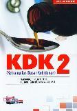 KDK 2 (Ketrampilan Dasar Kebidanan)
