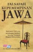Filsafah Kepemimpinan Jawa
