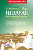 Menjemput Cahaya Hidayah