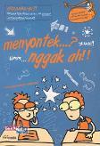Menyontek...? Yuk!! Hmm , Nggak Ah!! (Promo Best Book)