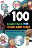 100 Kisah Para Penjelajah Dunia 3 (Disc 50%)