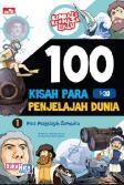 100 Kisah Para Penjelajah Dunia 1
