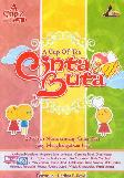 A Cup of Tea: Cinta Buta