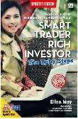 Smart Traders Rich Investor: The Baby Steps (Edisi Update)