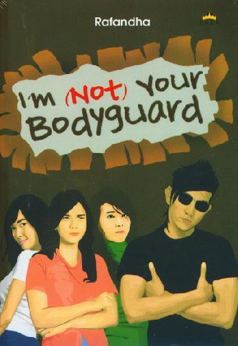 Cover Buku I