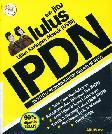 Trik Jitu Lulus Ujian Saringan Masuk (USM) IPDN