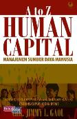 A to Z Human Capital