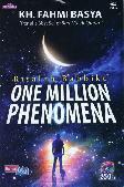 Risalah Rabbitku ONE MILLION PHENOMENA