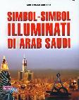 Simbol-Simbol ILLUMINATI Di Arab Saudi