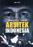 Ensiklopedia Mini: Mengenal Tokoh Arsitek Indonesia (Full Color)