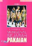 Ensiklopedia Mini: Mengenal Sejarah Pakaian (Full Color)