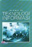 Ensiklopedia Mini: Teknologi Informasi (Full Color)